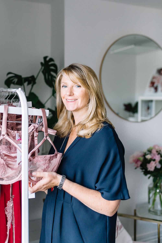 Fleur of England - Luxury lingerie - Megan Gisborne Photography-22.jpg