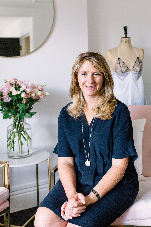 Fleur of England - Luxury lingerie - Megan Gisborne Photography-14.jpg