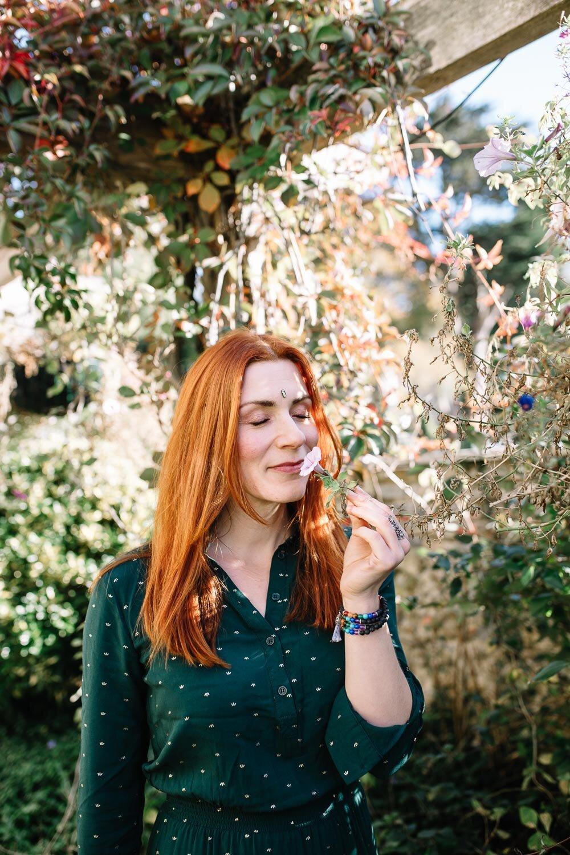 Megan Gisborne - Personal Brand Photography-43.jpg