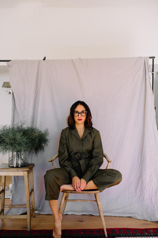 Moments of Sense and Style- Megan Gisborne Photography-138.jpg