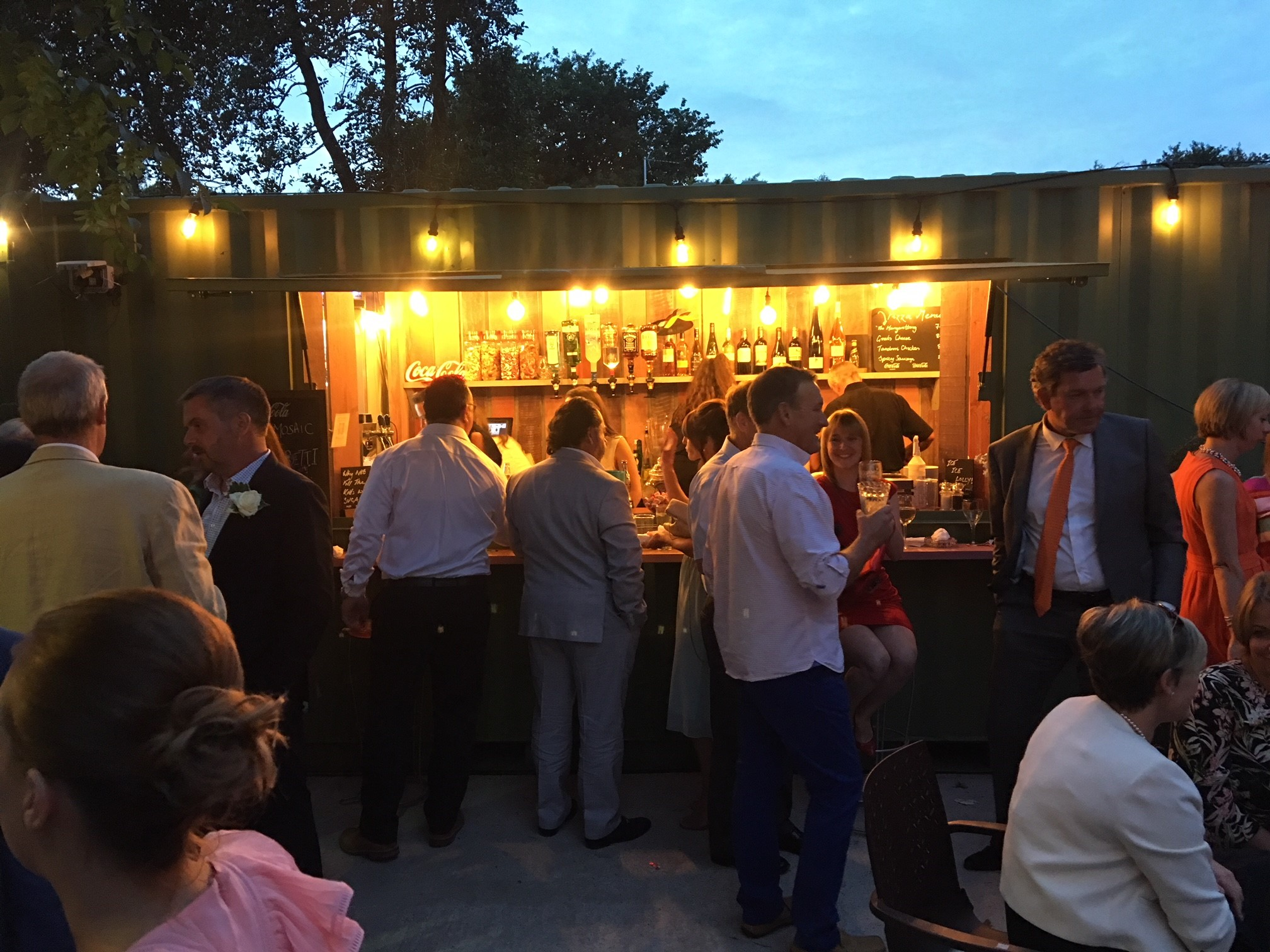 Summer Bar Night Pic.jpg