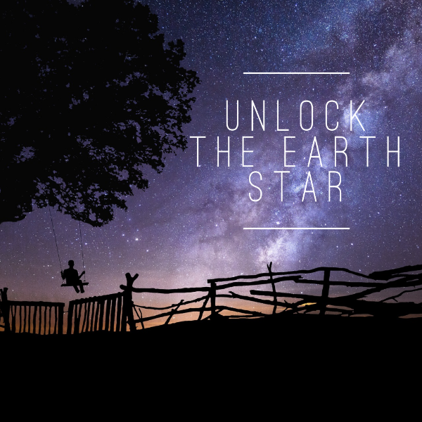 Unlock the Earth Star