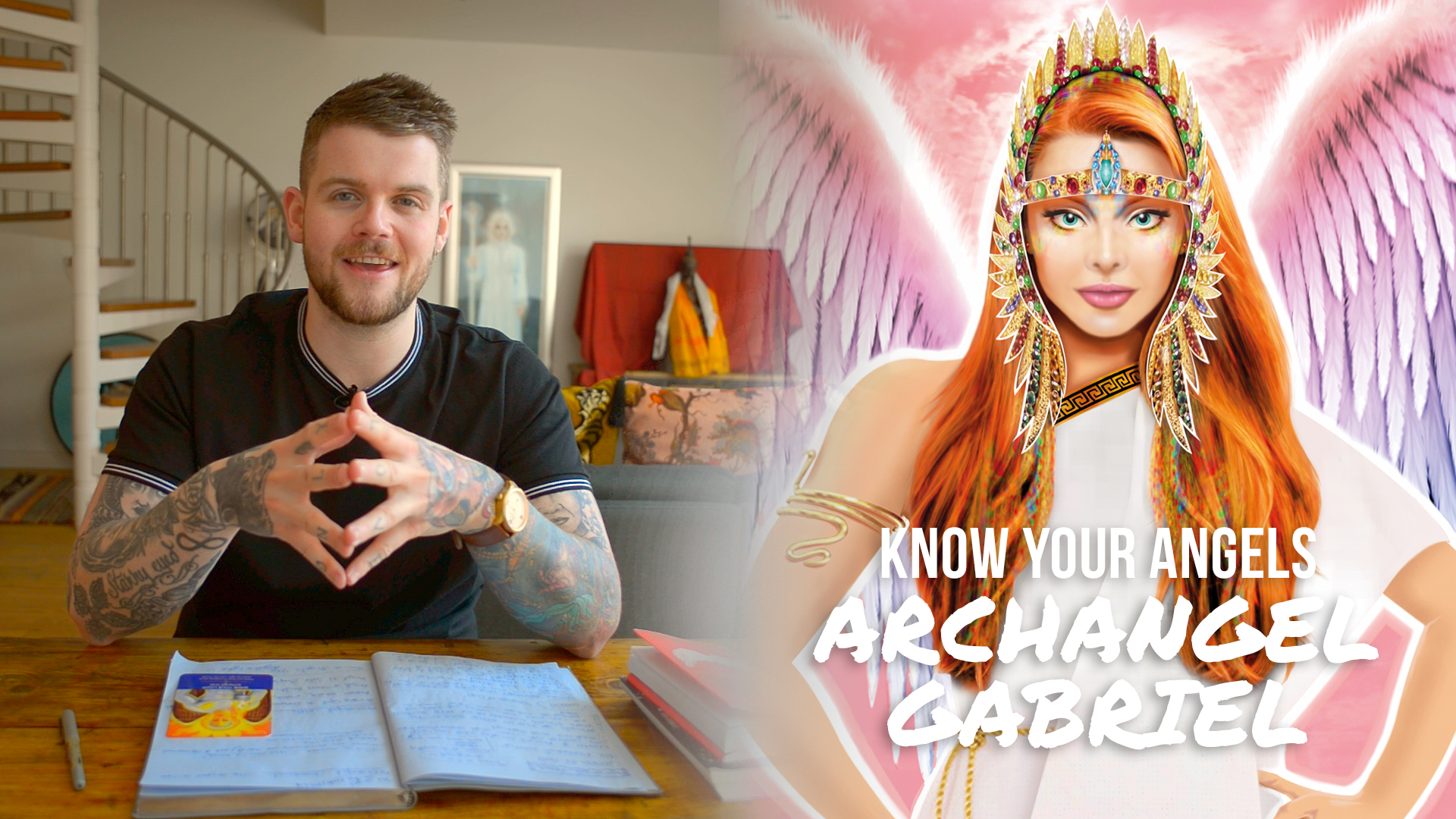 know_your_angels_thumbnail_4_Gabriel.jpg