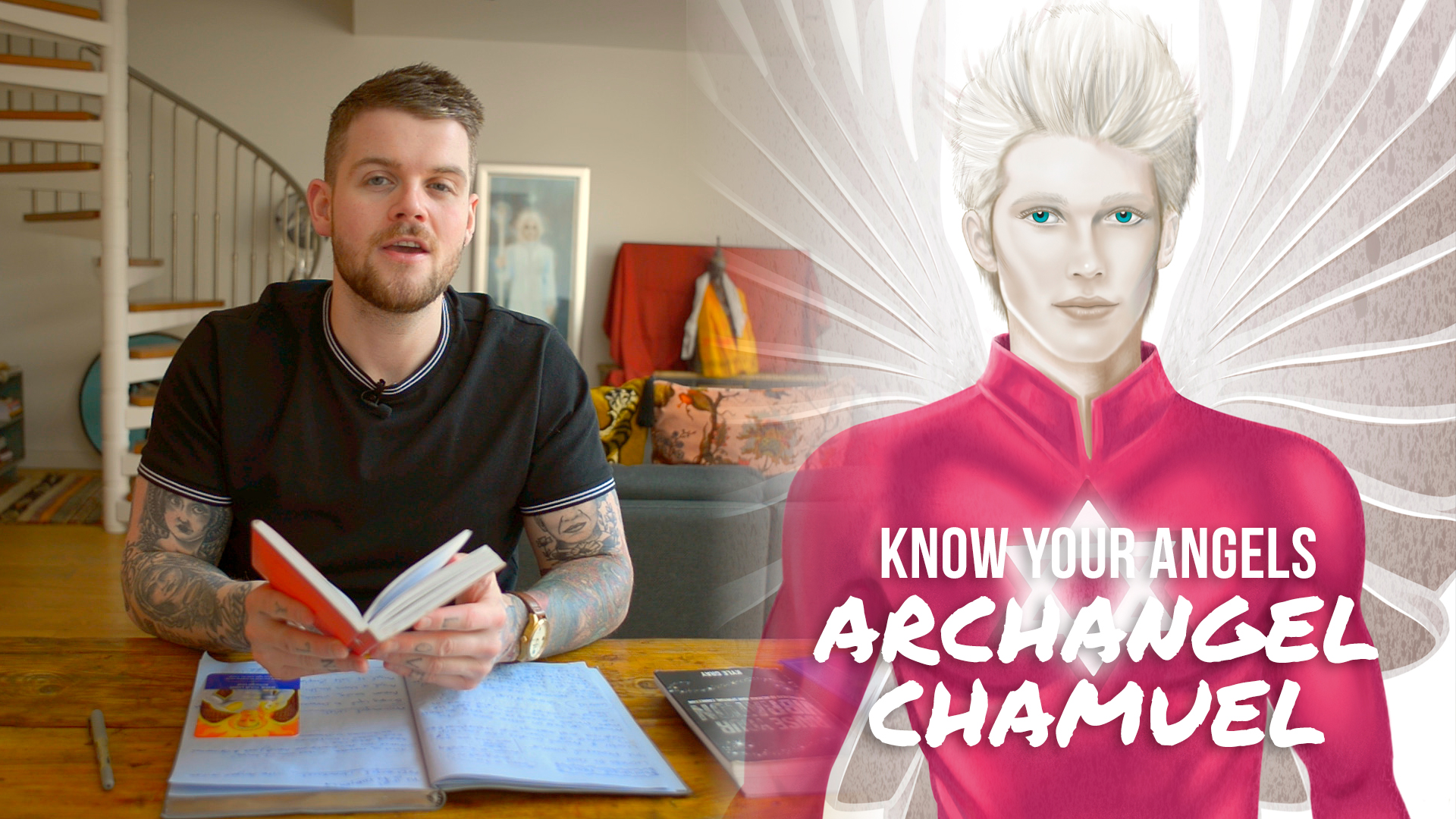 know_your_angels_thumbnail_5_chamuel.jpg