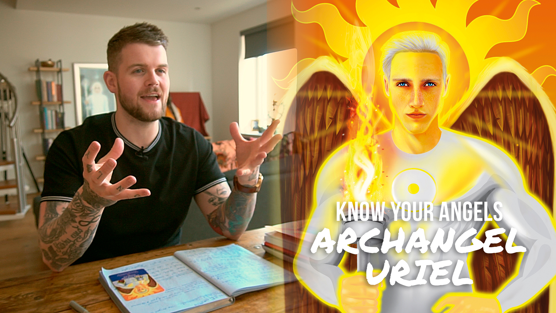 know_your_angels_thumbnail_6_uriel.jpg