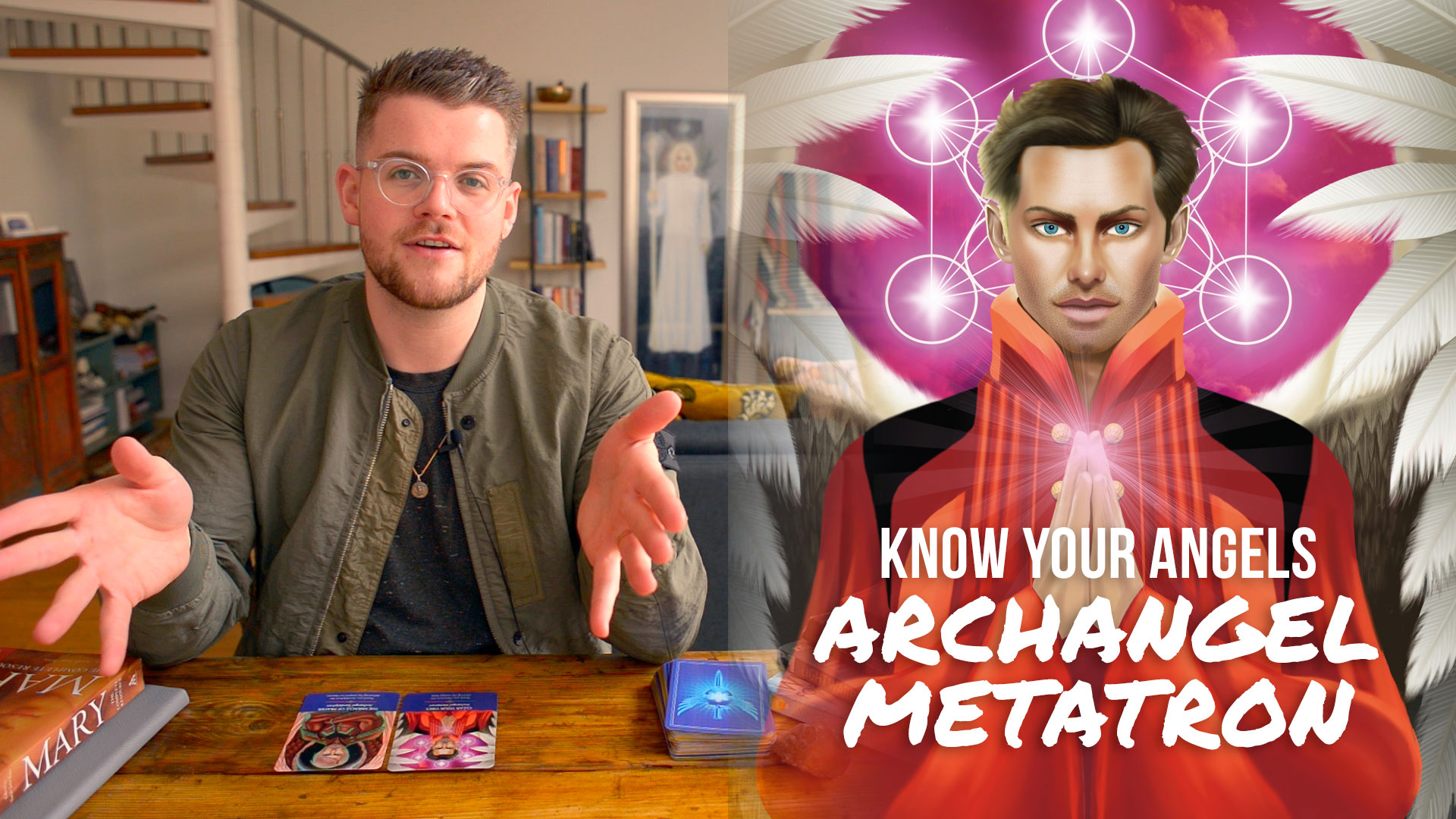 know_your_angels_thumbnail_METATRON.jpg