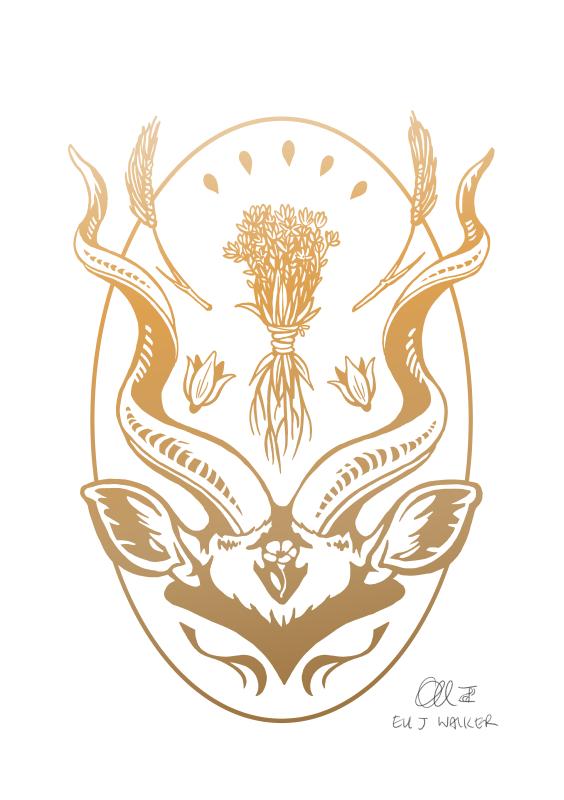 Kudu.png