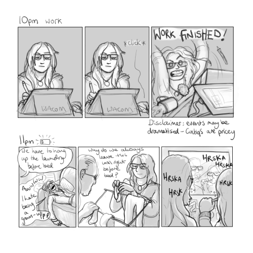 Hourlies 2018_009.png