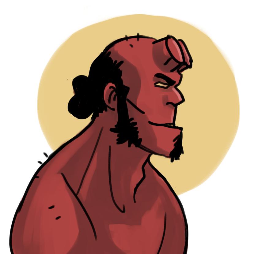 hellboy profile.png