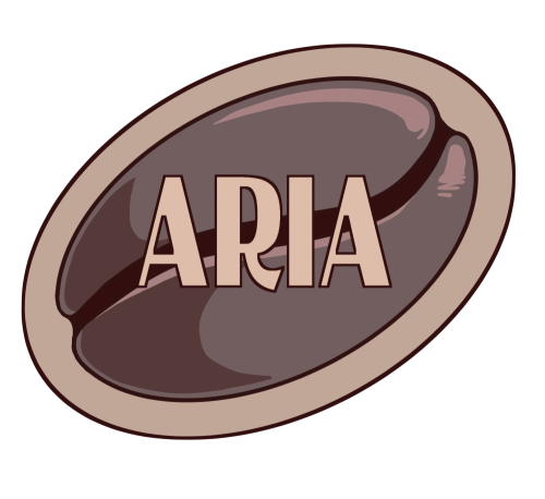 aria logo small.png