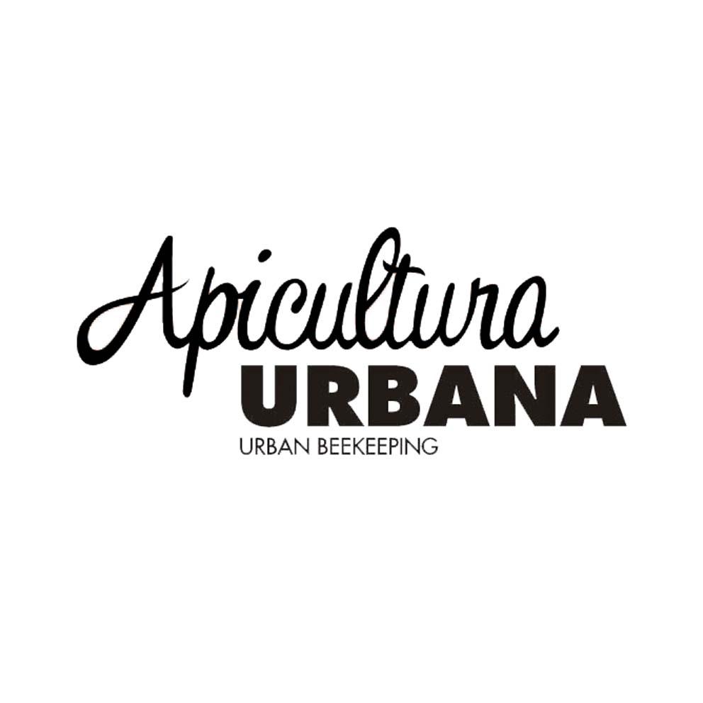 Apicultura Urbana.png