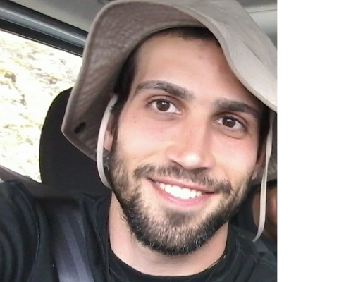 Carlos Hernandez-Castellano_resized.jpg