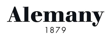 Alemany-Logotip.jpg