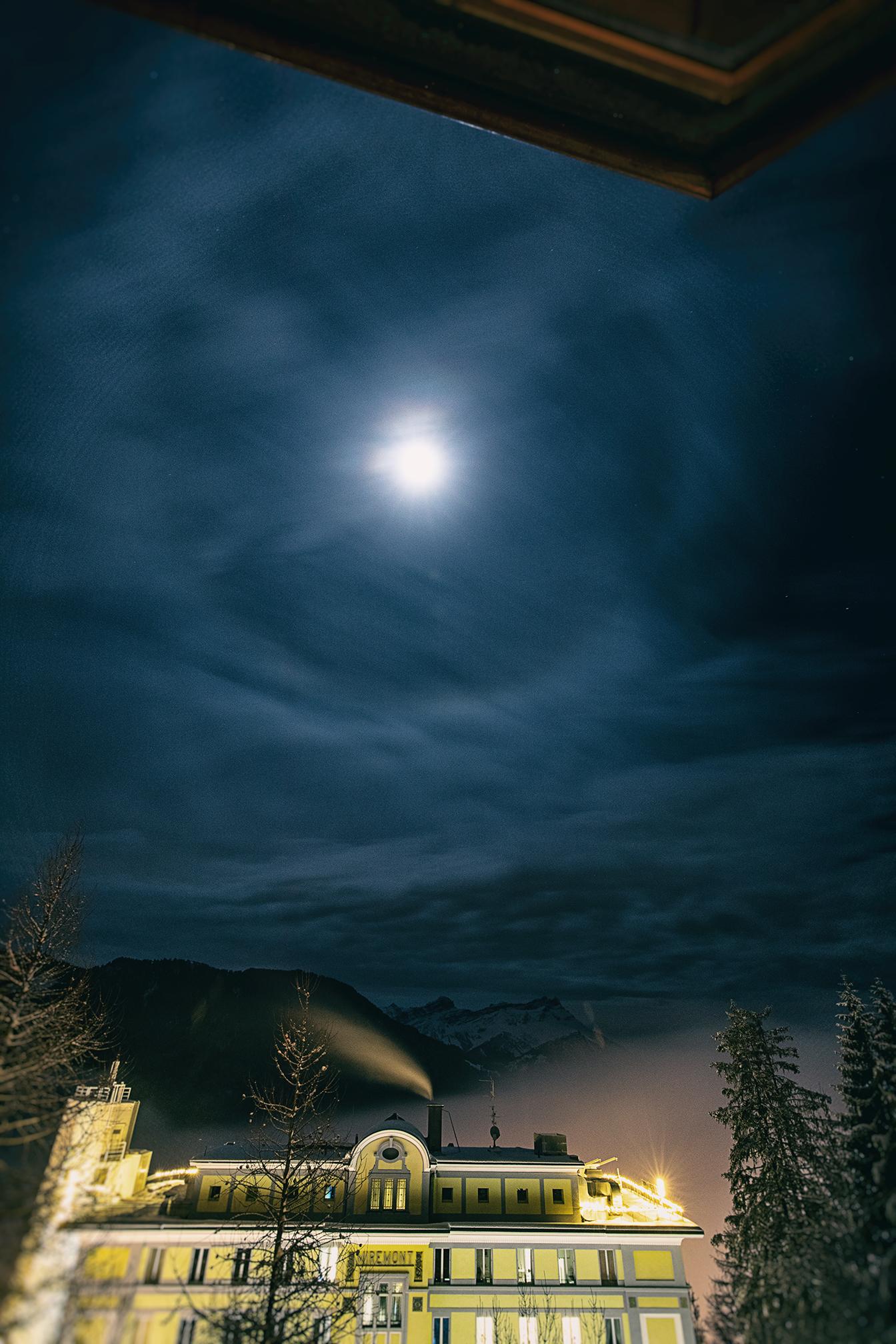 Swiss-191218-winterland-0263.jpg