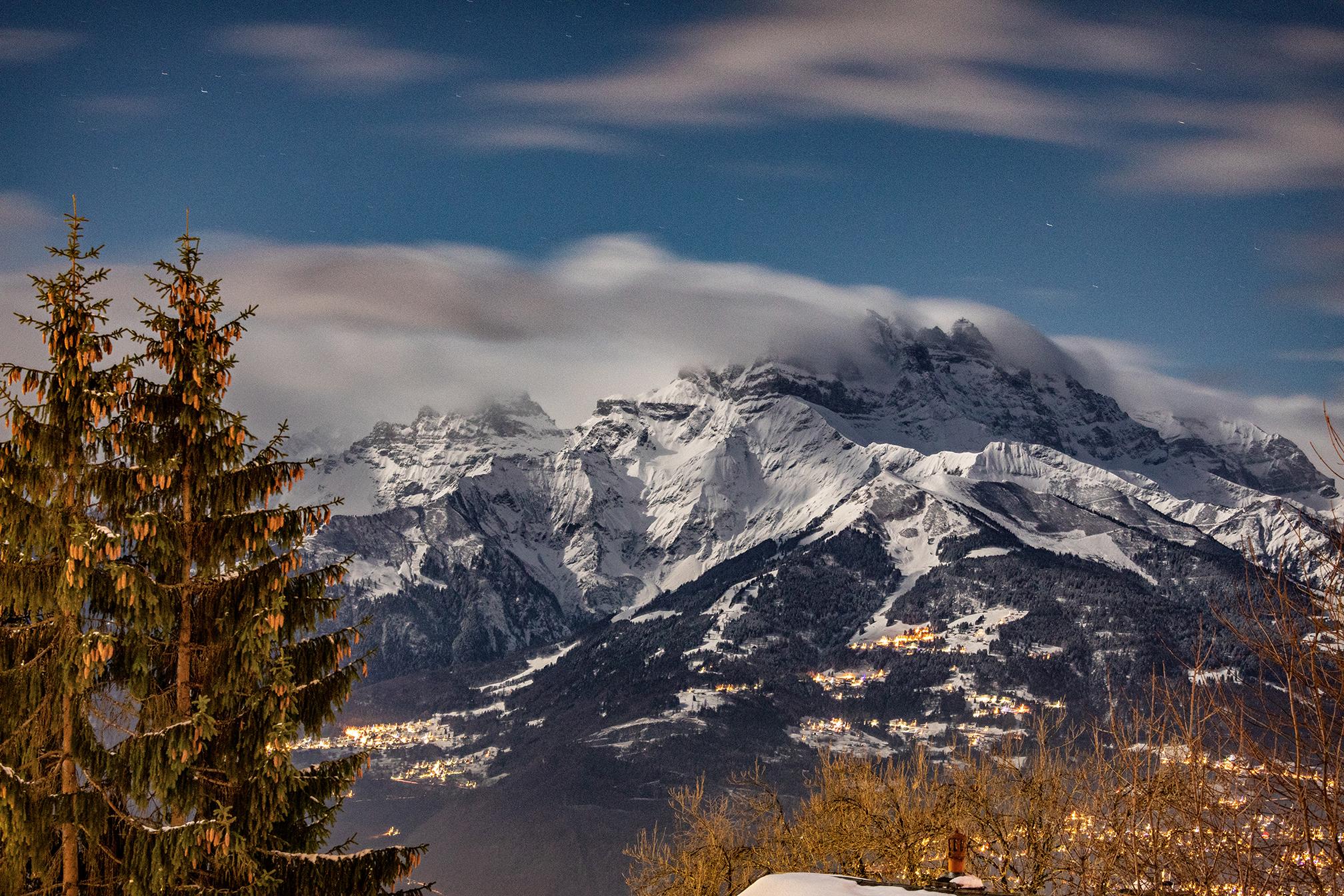 Swiss-201218-winterland-0683.jpg