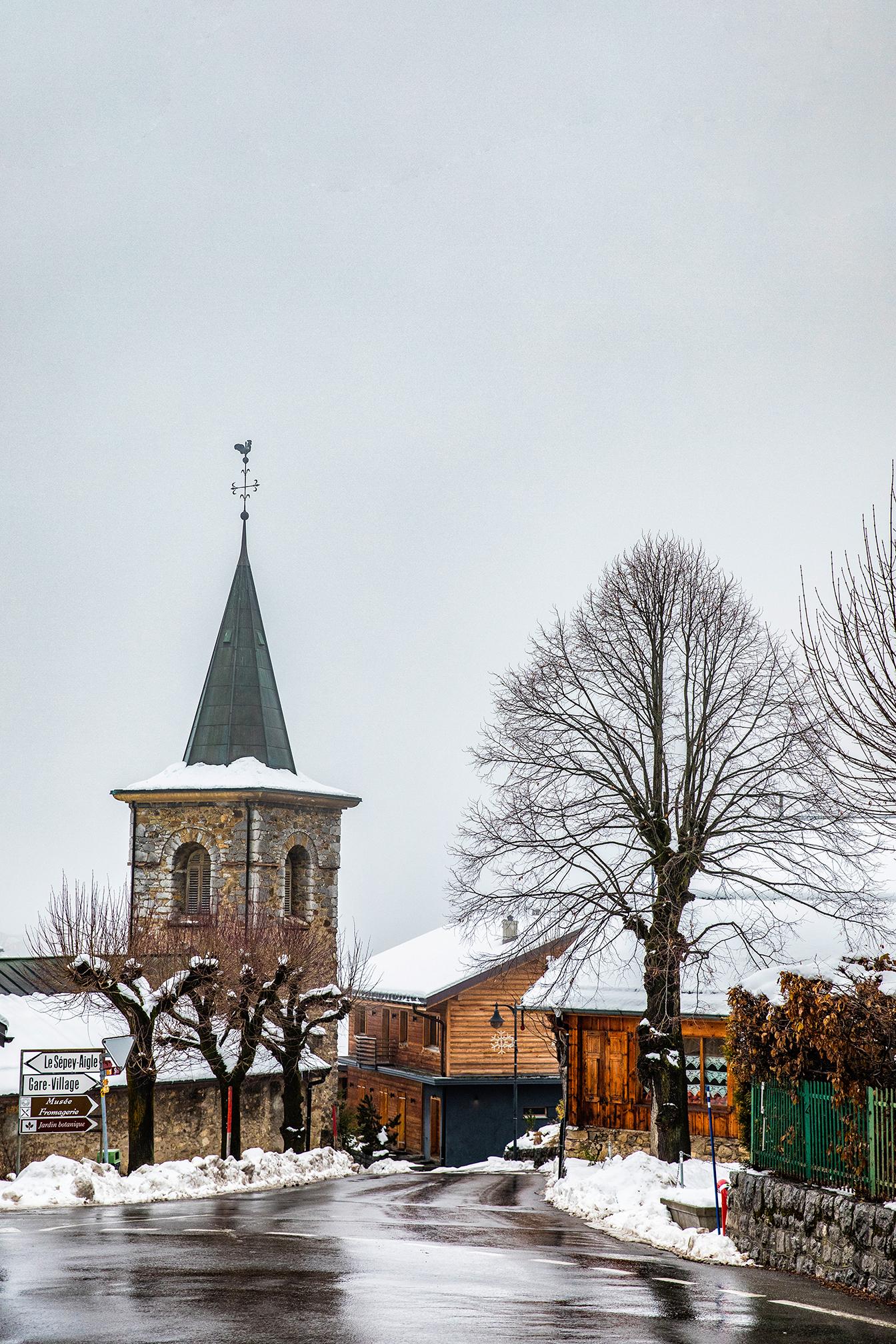 Swiss-161218-winterland-0045.jpg