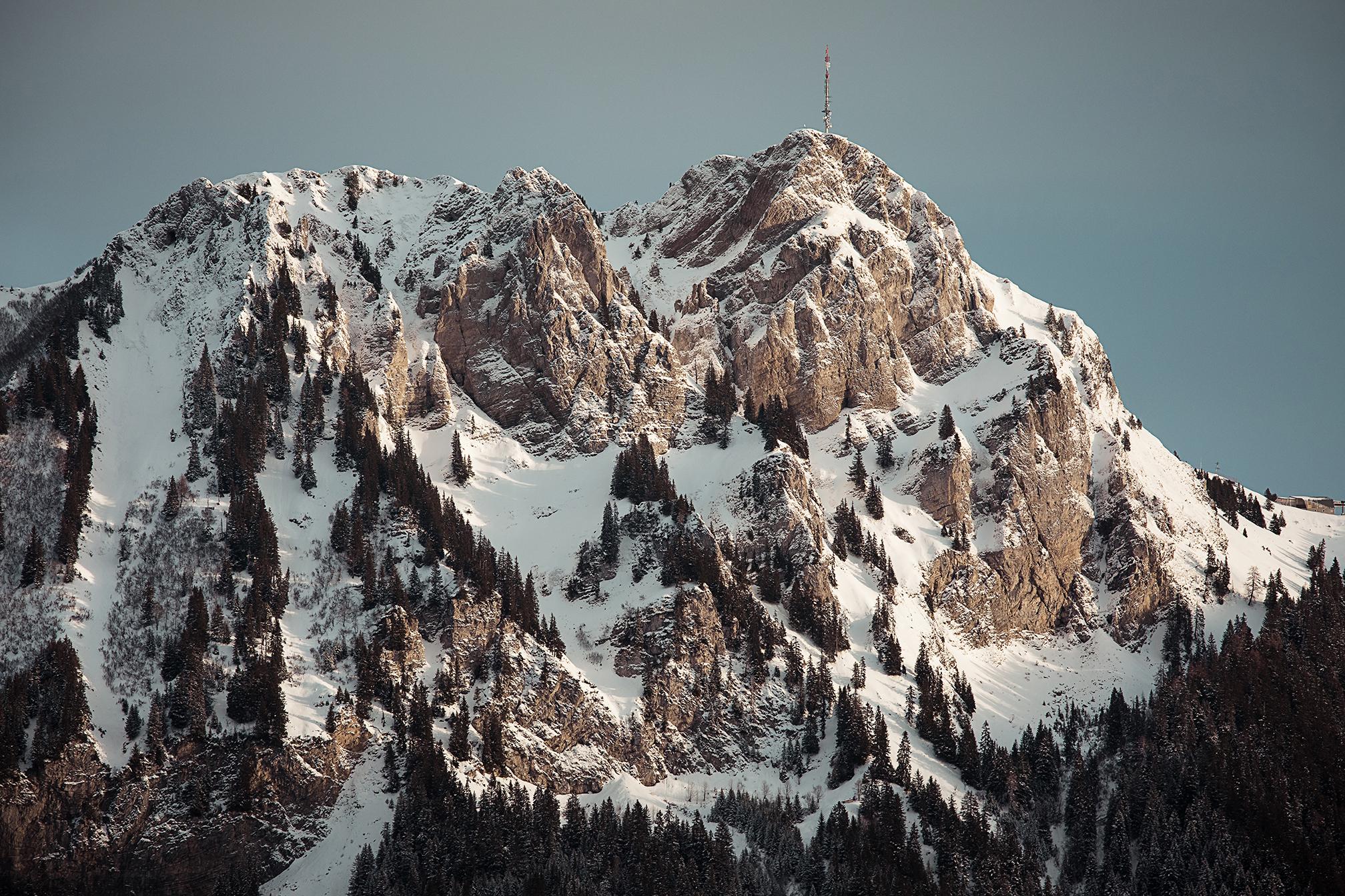 Swiss-201218-winterland-0670.jpg