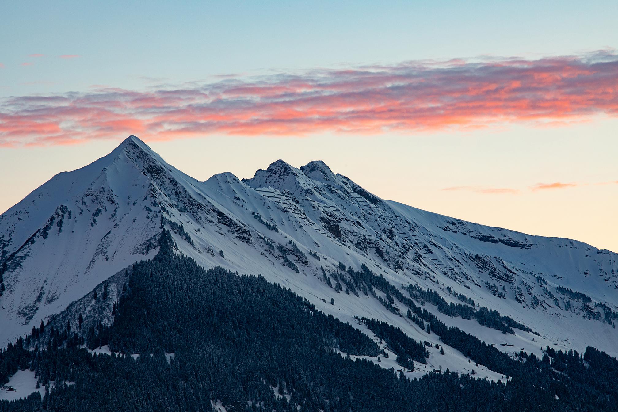 Swiss-181218-winterland-0444.jpg