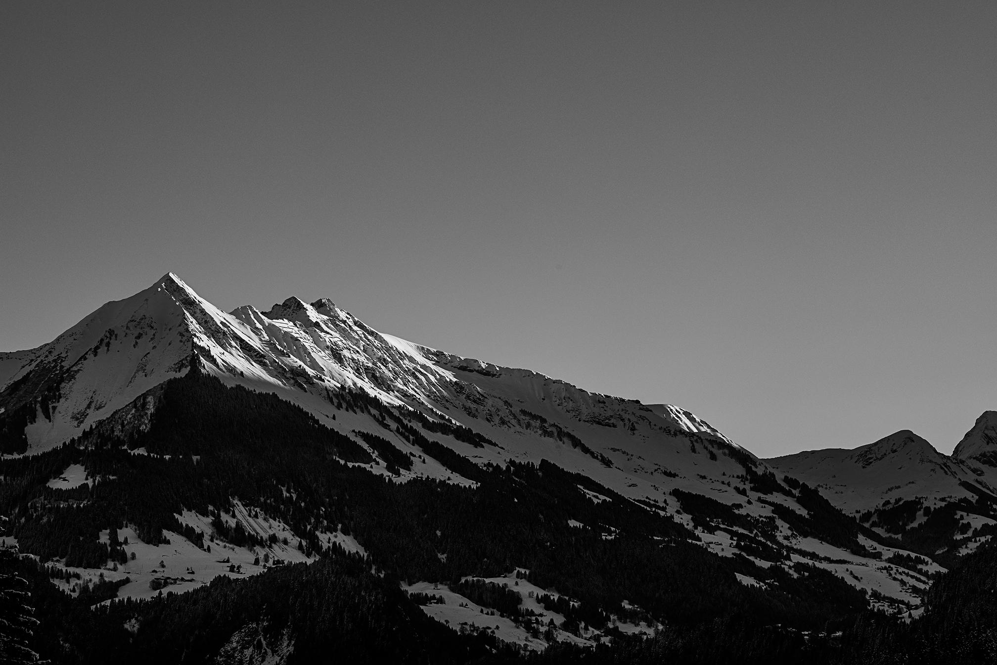 Swiss-181218-winterland-0327.jpg