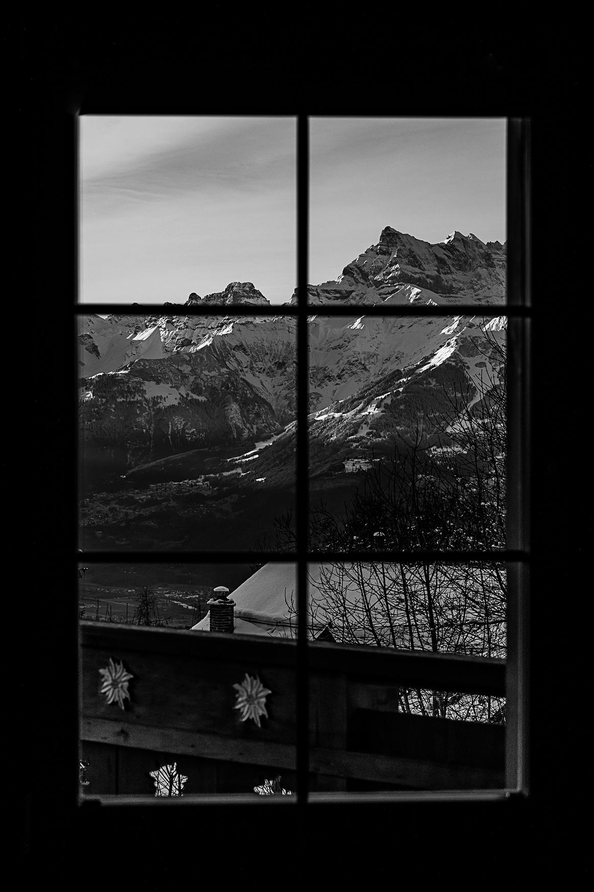 Swiss-181218-winterland-0329.jpg