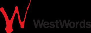 westwords.png