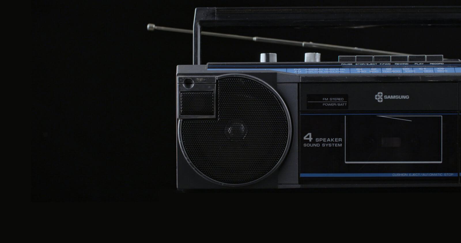 Samsung_10-1600x844.jpg