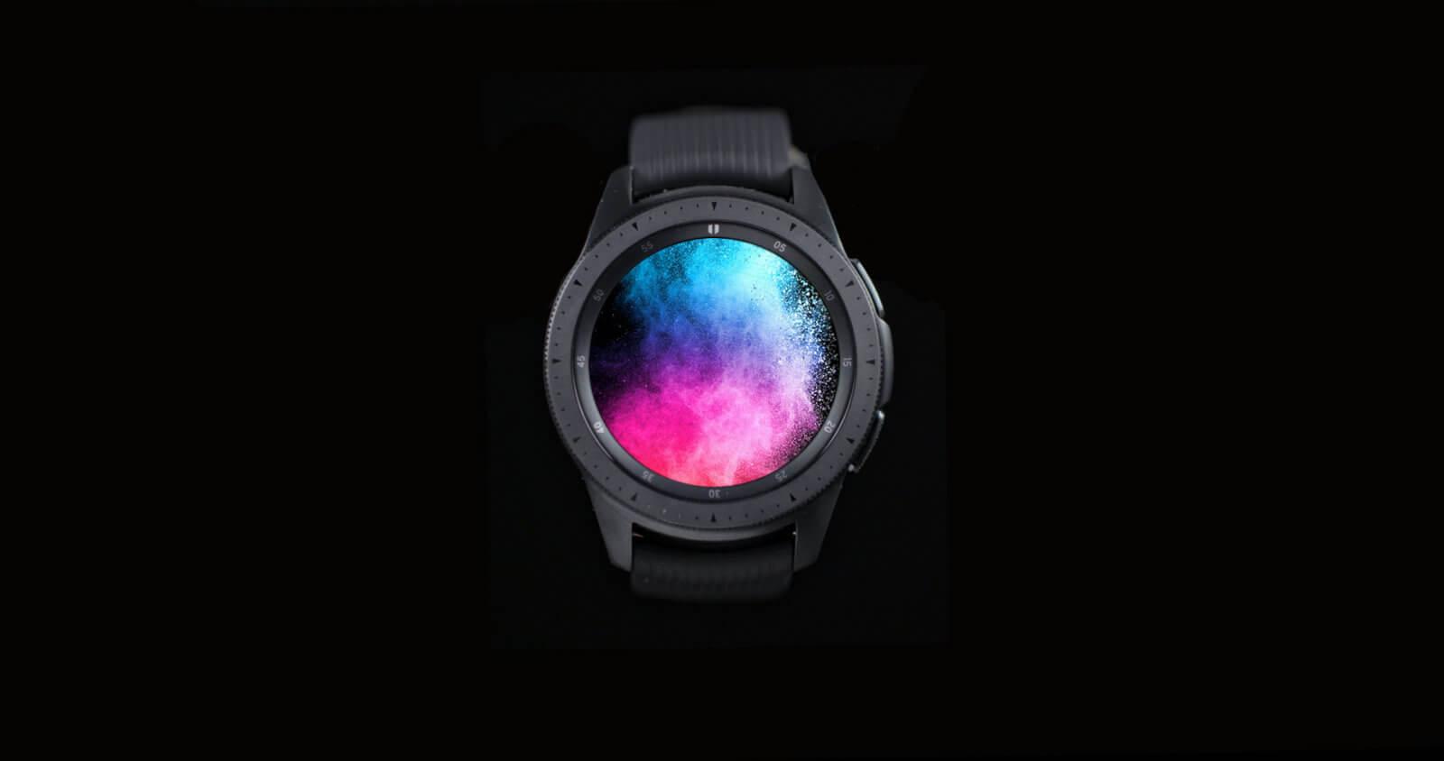 Samsung_7-1600x844.jpg