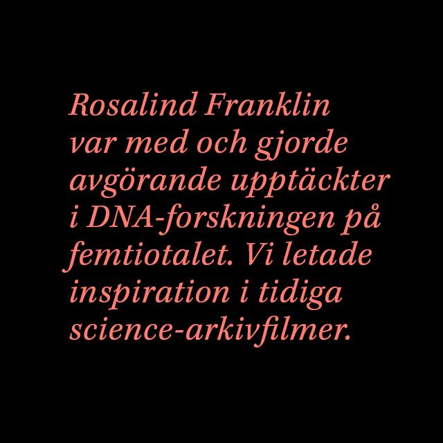 Franklins_text.jpg