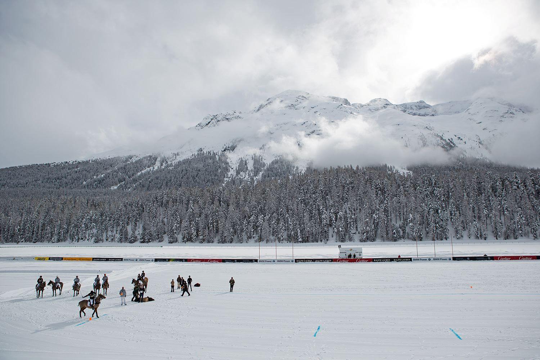 Cartier-World-Cup-Polo-on-Snow-Polo-St-Moritz.jpg