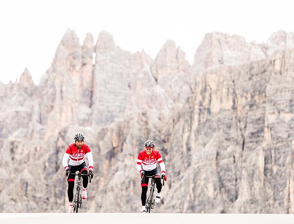 Leading Bike - In Gamba1.jpg