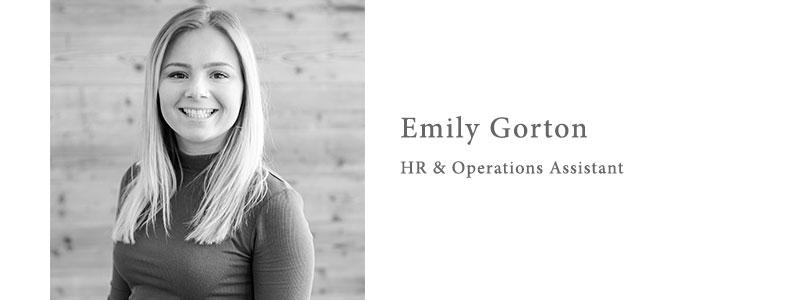 Emily-G.jpg