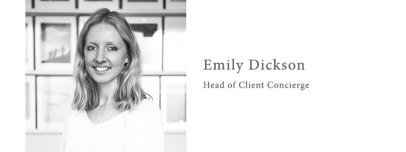 Emily D.jpg