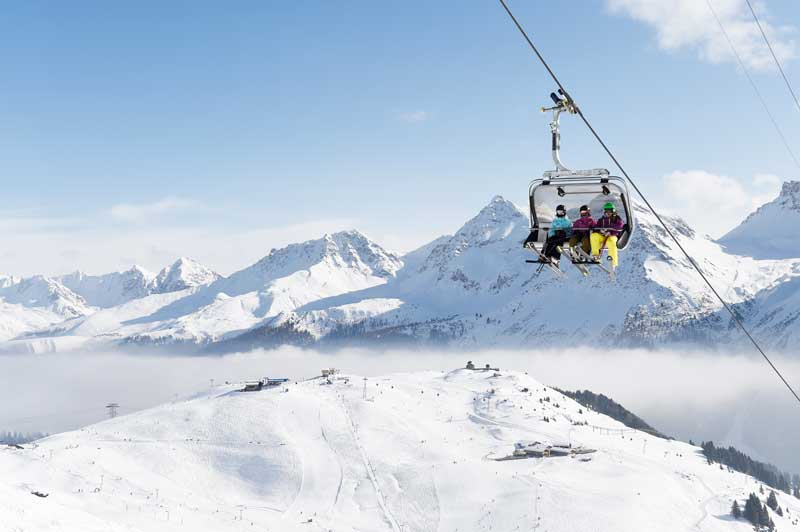 20150206-Skigebiet-0006-smaller-min.jpg