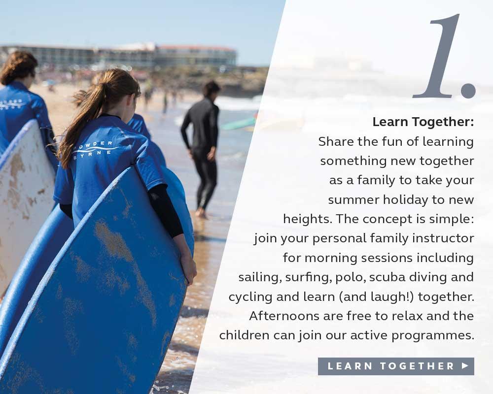 1.-Learn-together.jpg