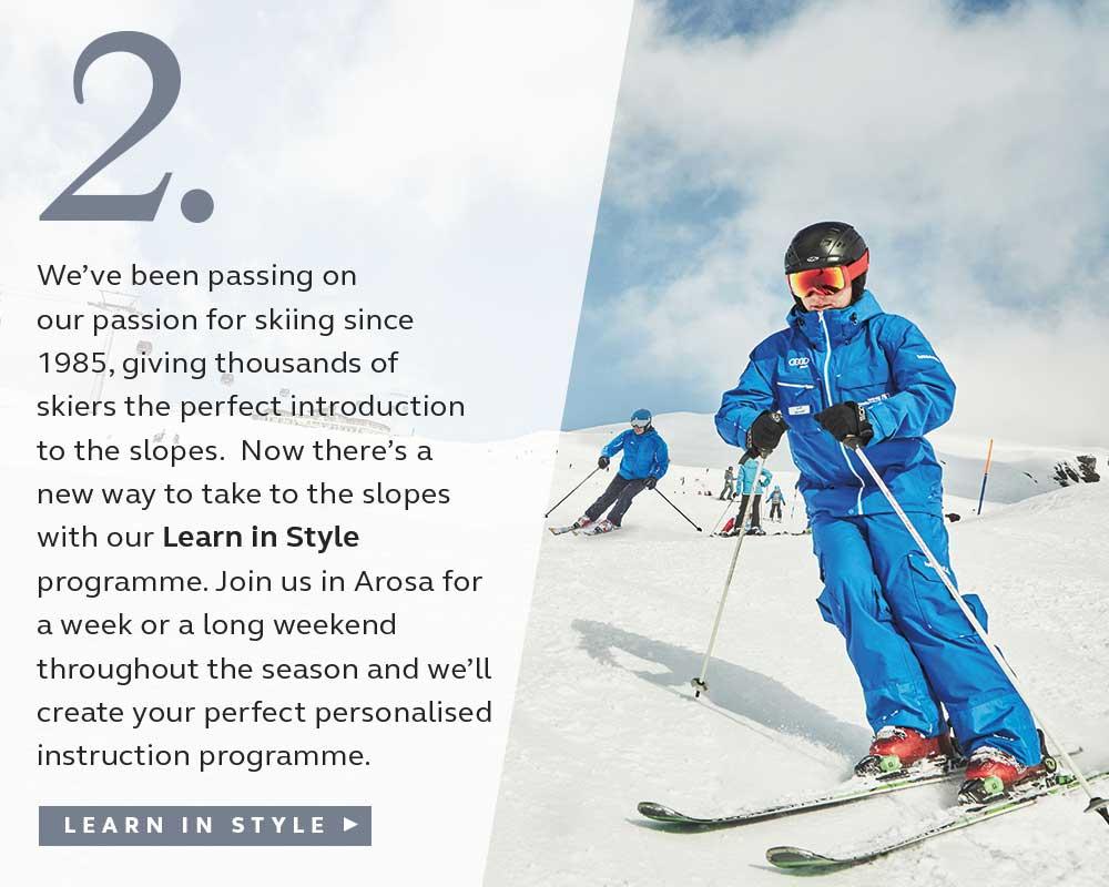 2.-Learn-in-Style.jpg