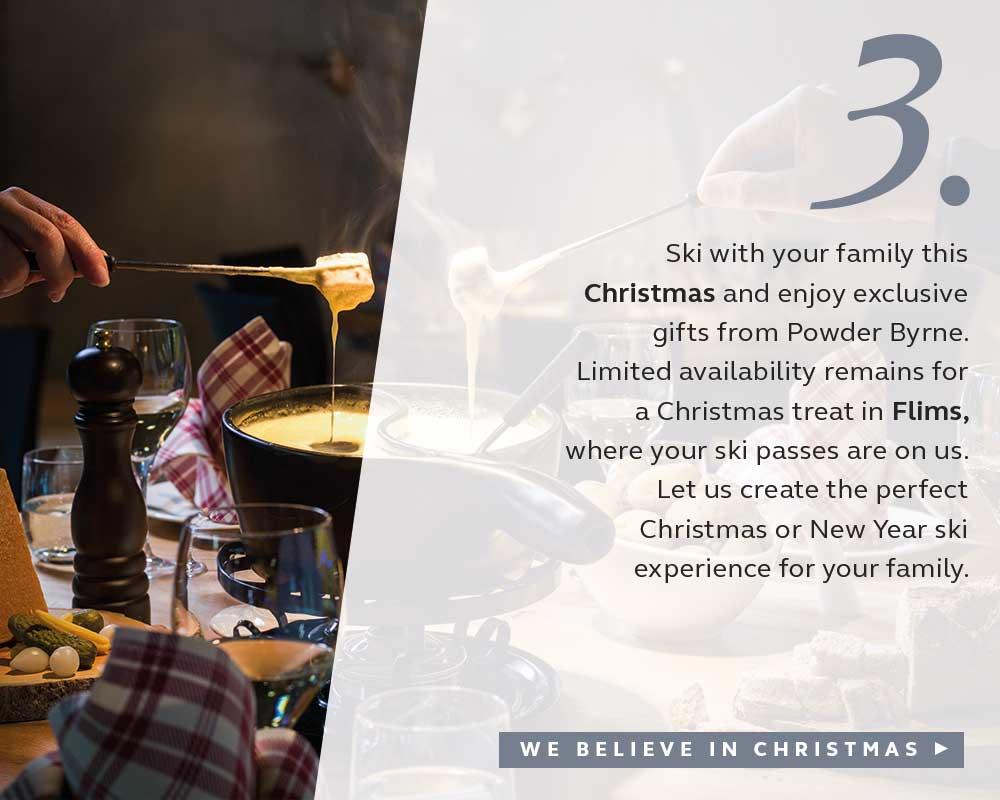 3.-Christmas.jpg