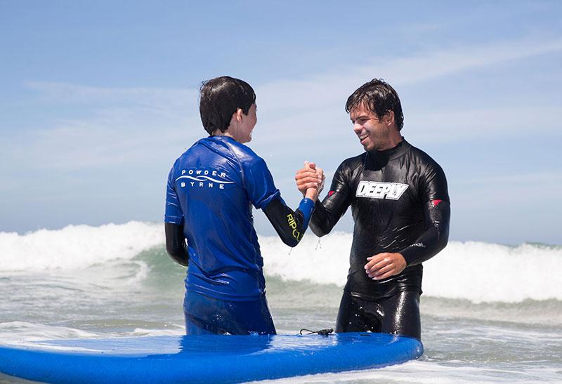 surf98.jpg