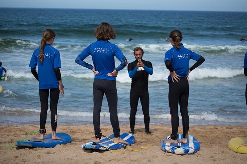 surf23.jpg