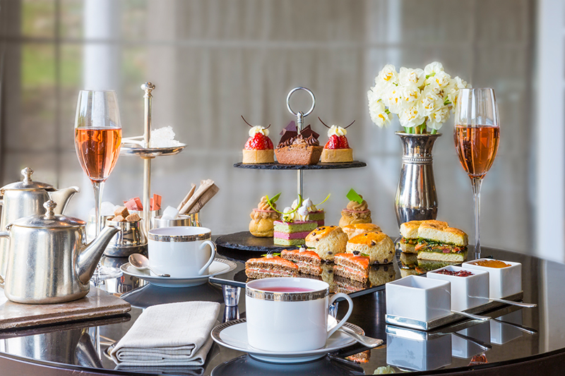 B-Lounge-afternoon-tea.jpg