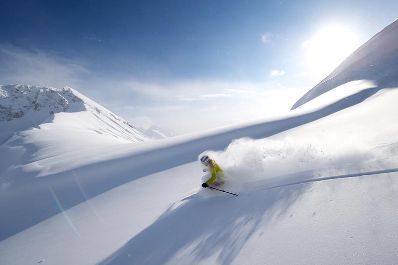 Lech+Zuers+am+Arlberg+by+Sepp+Mallaun+%C2%A9+Lech+Zuers+Tourismus+GmbH+%282%29.jpg