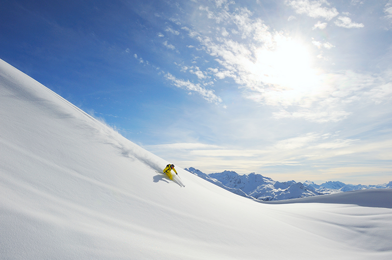 Lech+Zuers+am+Arlberg+Freerider+1+by+Sepp+Mallaun+%28c%29+LZTG.jpg