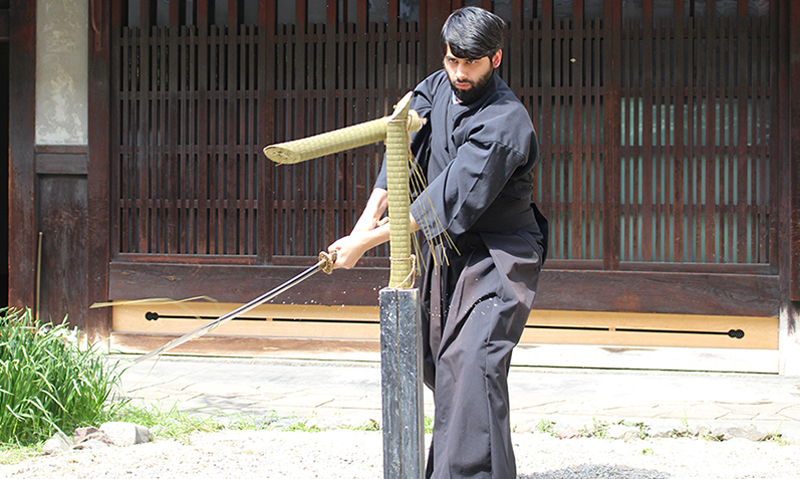 Samurai-Experience.jpg