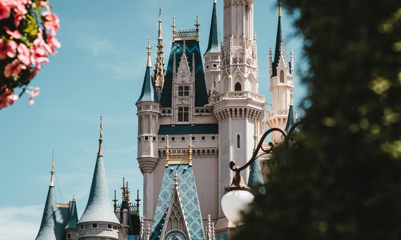 Disneyland-Tokyo.jpg