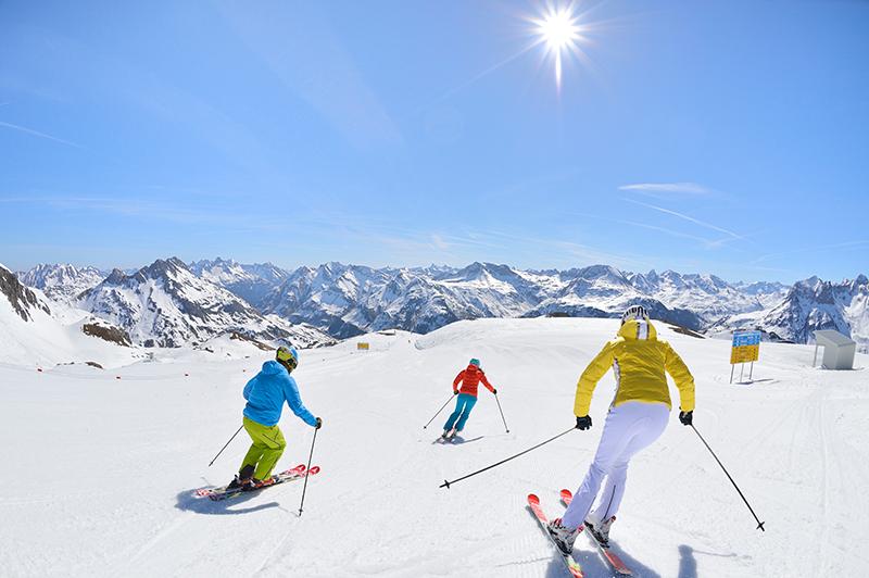 Lech+Zuers+Tourismus+by+Josef+Mallaun+%285%29.jpg