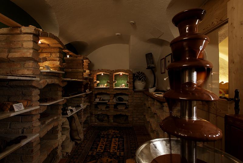 Chocolate_Room_2.jpg