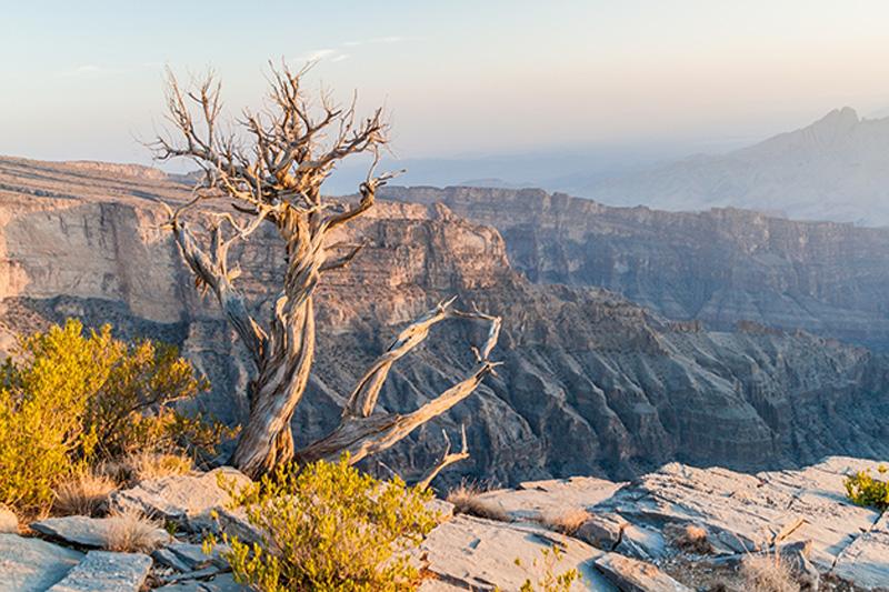 Sunset-at-Wadi-Ghul-Canyon-.jpg