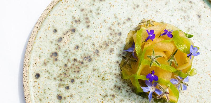 Central-Peru-Cuisine.jpg
