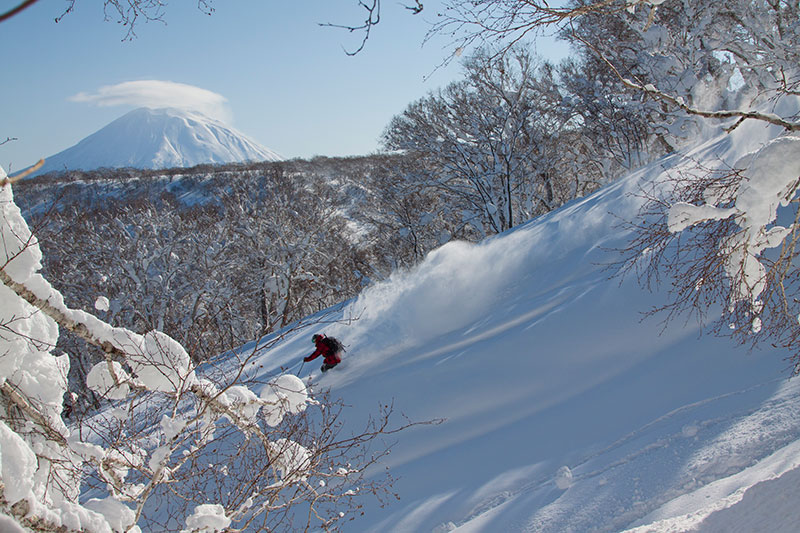 20120128_Niseko_Photography__MG_9930.jpg
