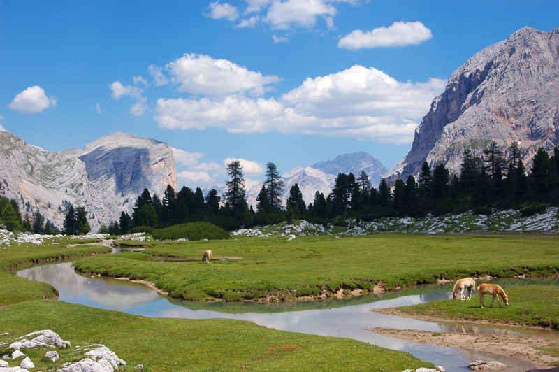 Alta-Badia-Dolomites-Mountains.jpg