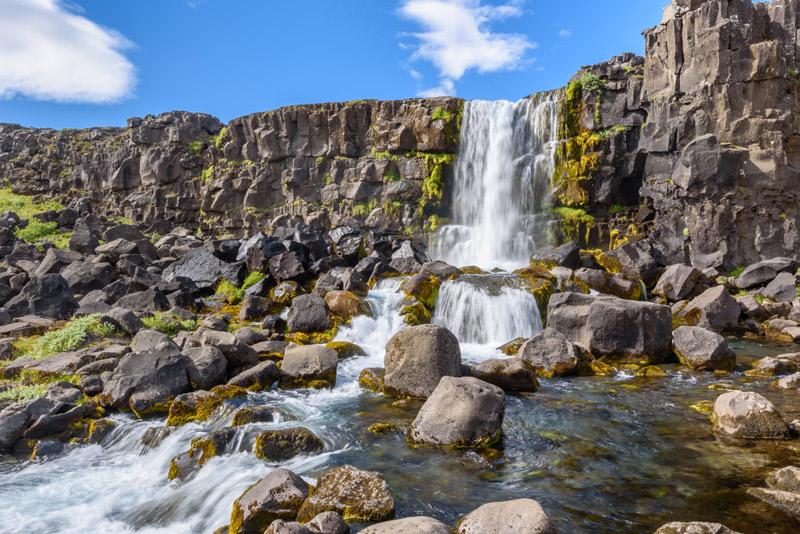 thingvellir-national-park-iceland-waterfall.jpg
